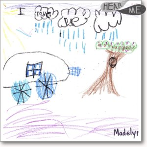 Madelynn_6_what%20i%20like%20about%20kindergarten_education
