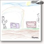 Thomas_6_what%20i%20like%20about%20kindergarten_education