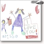 Marissa_6_what%20i%20like%20about%20kindergarten_education
