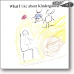 Zachary_5_what%20i%20like%20about%20kindergaten_education