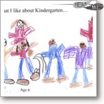 Xavier_6_what%20i%20like%20about%20kindergaten_education