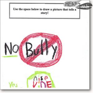 Christopher_10_no%20bullying_health%20%20wellness