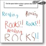 Daqwan_10_reading%20rocks_education
