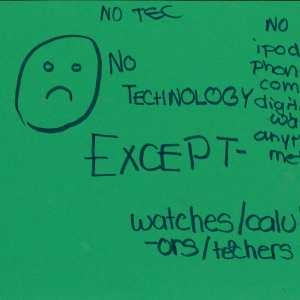 Zach%20_11_no%20technology_education