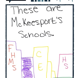 Tattalaysha_11_mckeesports%20schools_community_education