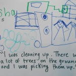 Usha_5_my%20story%20from%20the%20storm_community_challenges