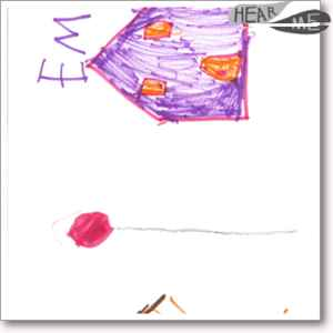 Emily_5_emily%20school%20balloon_education