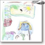 Emily_5_what%20i%20like%20about%20kindergarten_education