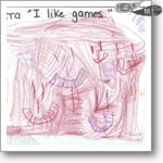 Sierra_5_what%20i%20like%20about%20kindergarten_education