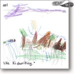 Michael_6_what%20i%20like%20about%20kindergarten_education