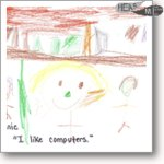 Dominic_6_what%20i%20like%20about%20kindergarten_education