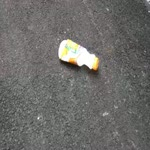 Mgr summer dreamers _null_litter in downtown pittsburgh_community