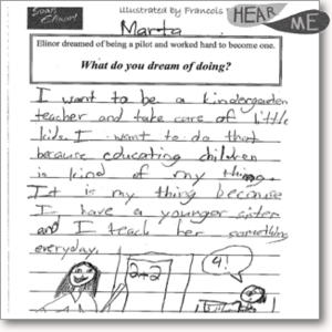 Marta_8_kindergarten%20teacher_education